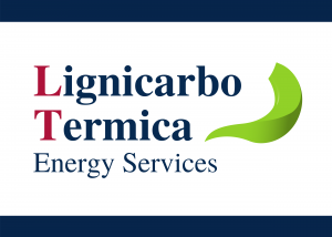Lignicarbotermica